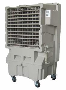 Hyd 12000 Outdoor Portable Air Conditioner Desert Cooler