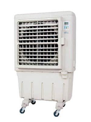 Hyd 8000 Portable Outdoor Air Cooler Conditioner