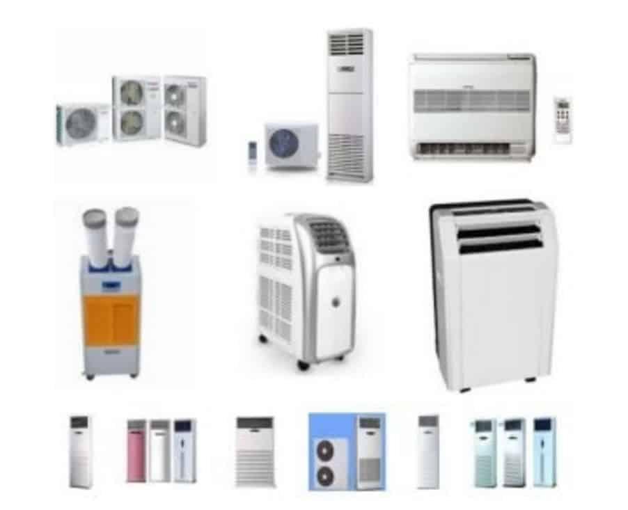 Air Conditioner Rental >> Air Conditioners Rental Hydrocool Dubai Uae Abu Dhabi